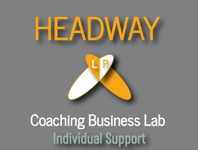 2021 Gift! FREE Headway Business Lab Registration